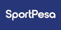 SportPesa