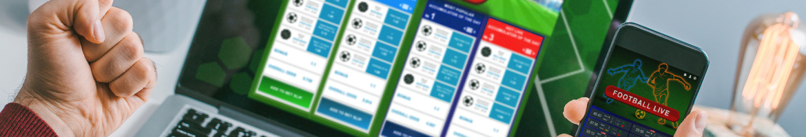 bookmakers in nigeria on mobile