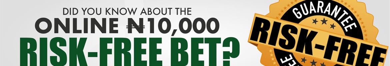 1960bet risk-free bet