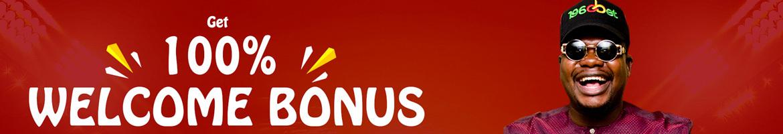 1960bet welcome bonus