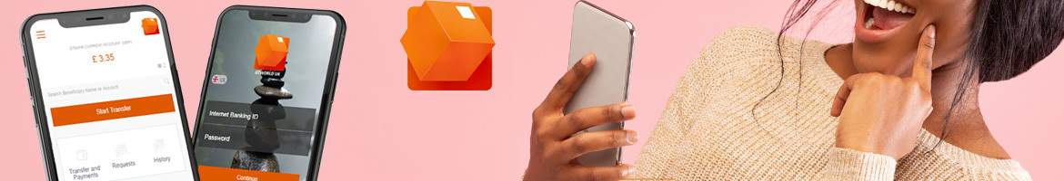 gtbank wire transfer and atm payment methods