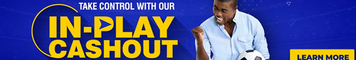 in-play cashout at betking