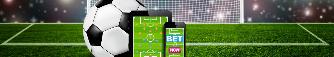 free bets available on tablet and mobile
