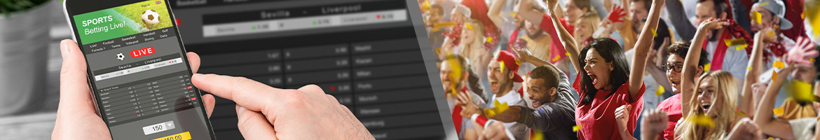 claim free bets on mobile
