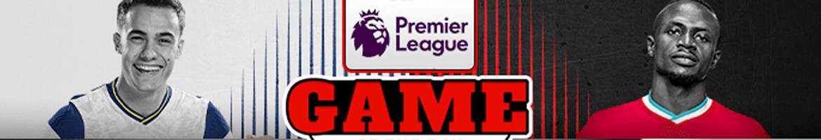 bet at premier leagues games with supabets