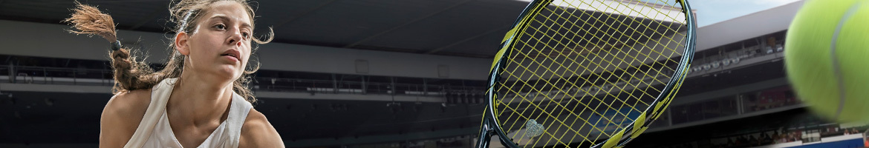 WTA Betting
