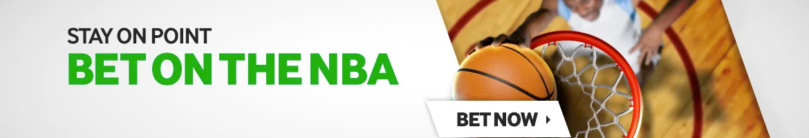 bet on the nba with betway nigeria