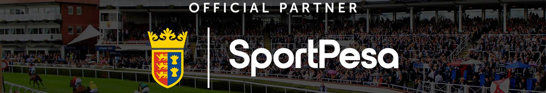 sportpesa partnership