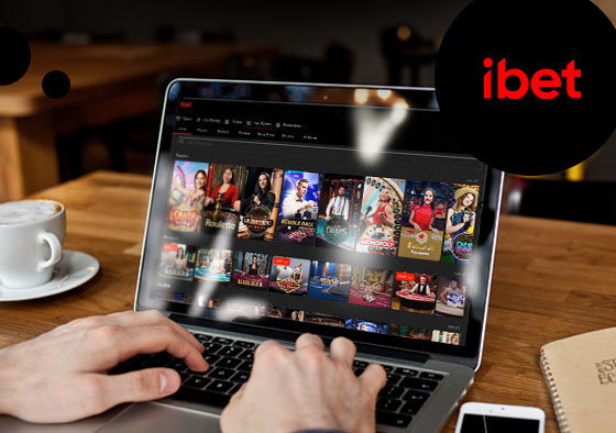 Nigeria iBet Review September 2021